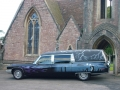 1977-cadillac-hearse-side-view