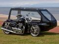 motor-cycle-hearse-1