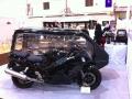 motor-cycle-hearse-3