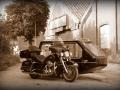 motor-cycle-hearse-4