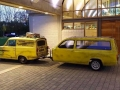only-fools-and-hearses-2