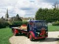 vintage-lorry-hearse